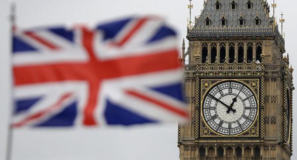 انگلیس,اخبار اقتصادی,خبرهای اقتصادی,اقتصاد جهان