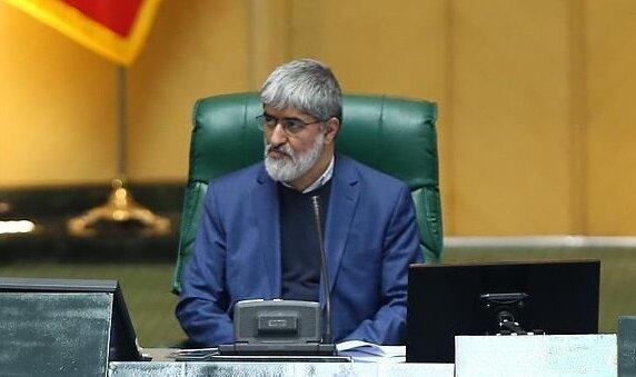 مطهری: تصمیم شورای عالی امنیت ملی درباره برجام شجاعانه و مدبرانه بود