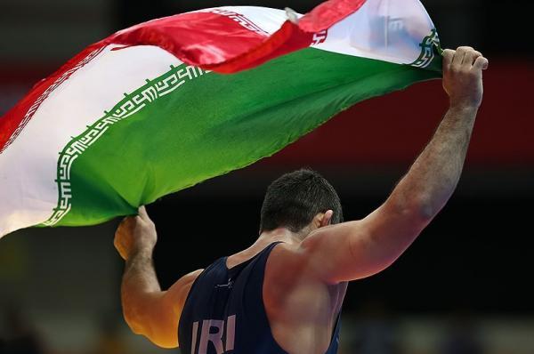 قهرمانان ایران,اخبار ورزشی,خبرهای ورزشی,ورزش