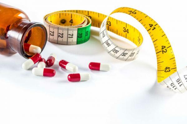 کاهش وزن,اخبار پزشکی,خبرهای پزشکی,تازه های پزشکی