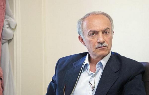 احمد موثقی,اخبار سیاسی,خبرهای سیاسی,سیاست خارجی
