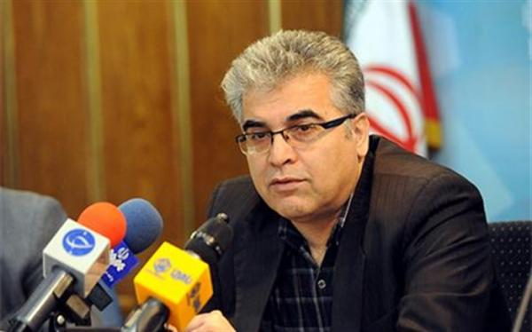 محمدحسن زدا,اخبار اقتصادی,خبرهای اقتصادی,بانک و بیمه