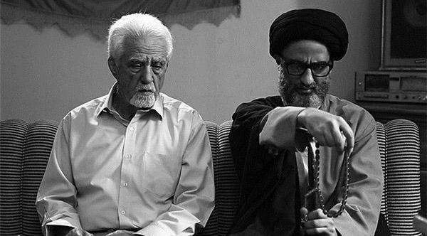 مستند پدر طالقانی,اخبار فیلم و سینما,خبرهای فیلم و سینما,سینمای ایران