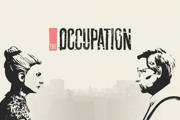 بازی The Occupation,اخبار دیجیتال,خبرهای دیجیتال,بازی