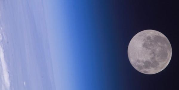 سیاره ماه,اخبار علمی,خبرهای علمی,نجوم و فضا