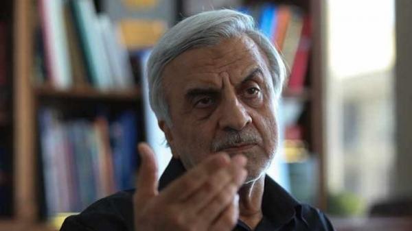 مصطفی هاشمی طبا,اخبار سیاسی,خبرهای سیاسی,اخبار سیاسی ایران