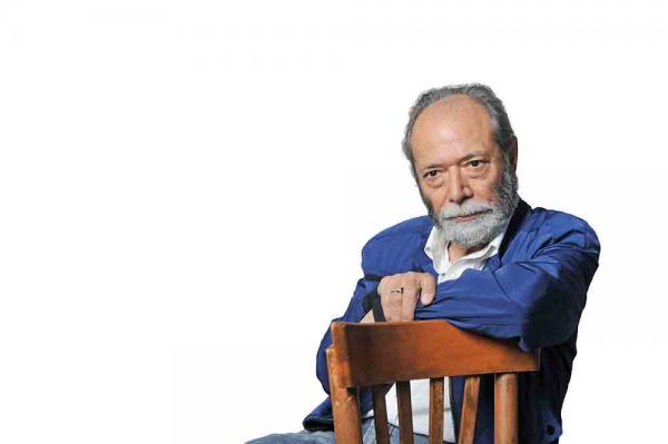 علی نصیریان,اخبار هنرمندان,خبرهای هنرمندان,اخبار بازیگران