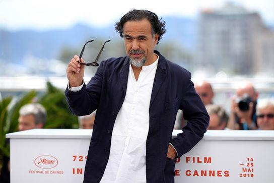 جشنواره فیلم کن 2019,اخبار هنرمندان,خبرهای هنرمندان,جشنواره