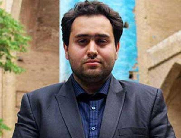 دامادهای مسئولان نظام,اخبار سیاسی,خبرهای سیاسی,اخبار سیاسی ایران