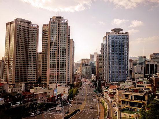 گرانترین شهرهای دنیا,اخبار اجتماعی,خبرهای اجتماعی,شهر و روستا