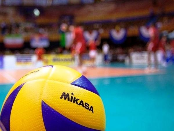 مسابقات لیگ ملتهای والیبال ۲۰۱۹,اخبار ورزشی,خبرهای ورزشی,والیبال و بسکتبال