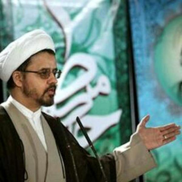 حجت الاسلام و المسلمین محمد مطهری,اخبار سیاسی,خبرهای سیاسی,اخبار سیاسی ایران