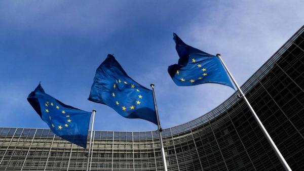 اتحادیه اروپا,اخبار سیاسی,خبرهای سیاسی,سیاست خارجی