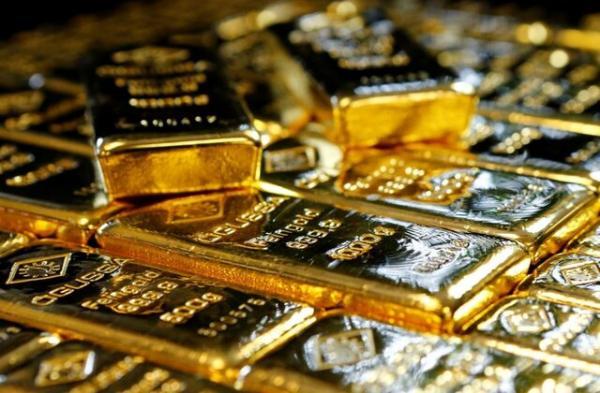بازار طلا,اخبار اقتصادی,خبرهای اقتصادی,نفت و انرژی
