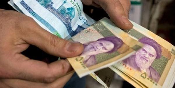 یارانه نقدی,اخبار اقتصادی,خبرهای اقتصادی,اقتصاد کلان