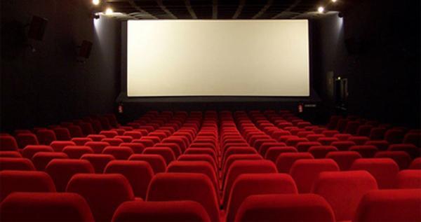 سینماهای ایران,اخبار فیلم و سینما,خبرهای فیلم و سینما,سینمای ایران