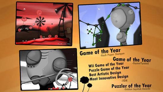 بازیهای هیجان انگیز موبایل,اخبار دیجیتال,خبرهای دیجیتال,بازی