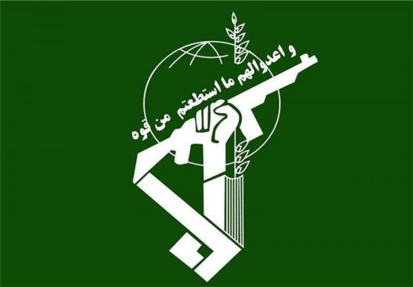 انهدام ۳ باند مدلینگ توسط اطلاعات سپاه استان مرکزی
