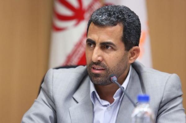 محمدرضا پرابراهیمی,اخبار سیاسی,خبرهای سیاسی,مجلس