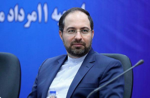 سیدسلمان سامانى,اخبار سیاسی,خبرهای سیاسی,دولت