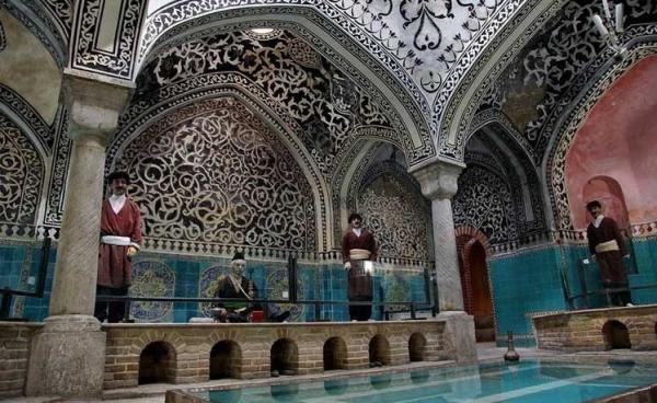 موزه های استان همدان,اخبار فرهنگی,خبرهای فرهنگی,میراث فرهنگی