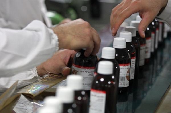 داروهای ترک اعتیاد,اخبار پزشکی,خبرهای پزشکی,بهداشت