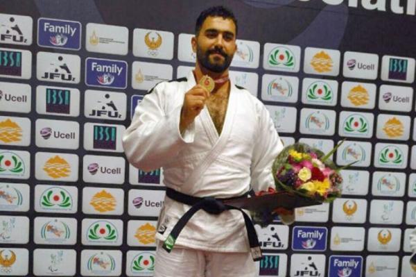 محمدرضا خیرالله زاده,اخبار ورزشی,خبرهای ورزشی,ورزش
