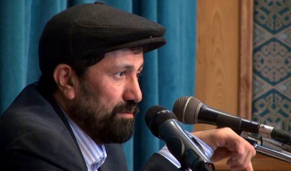 دکتر حسین واله,اخبار سیاسی,خبرهای سیاسی,سیاست خارجی