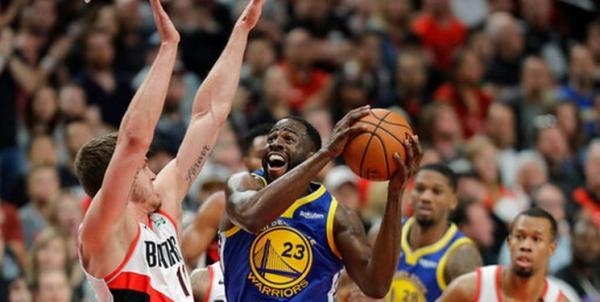 رقابتهای بسکتبال آمریکا,اخبار ورزشی,خبرهای ورزشی,والیبال و بسکتبال