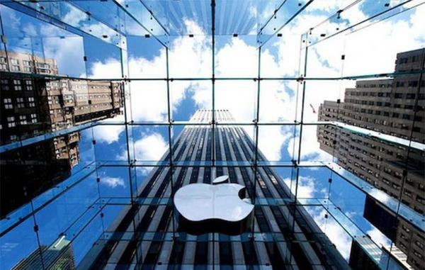 برترین شرکتهای جهان,اخبار اقتصادی,خبرهای اقتصادی,تجارت و بازرگانی
