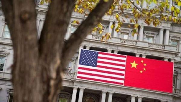 روابط تجاری چین و آمریکا,اخبار اقتصادی,خبرهای اقتصادی,اقتصاد جهان