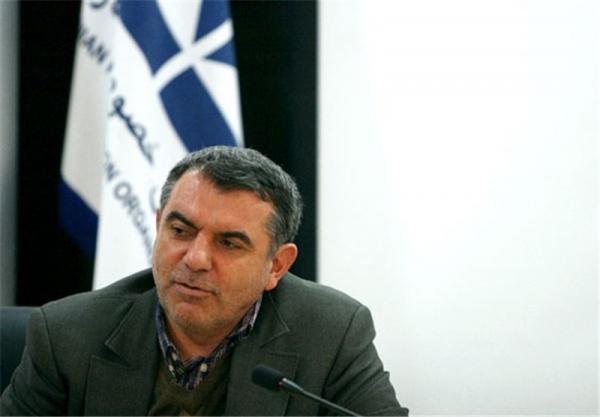 علیاشرف عبداللهپوری حسینی,اخبار اجتماعی,خبرهای اجتماعی,حقوقی انتظامی