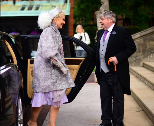 ازدواج لیدی گابریلا ویندزور و توماس کینگستون,اخبار سیاسی,خبرهای سیاسی,سیاست