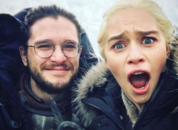 بازیگران فیلم Game Of Thrones,اخبار هنرمندان,خبرهای هنرمندان,اخبار بازیگران