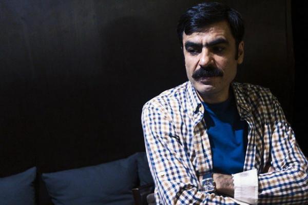 حسین کیانی,اخبار تئاتر,خبرهای تئاتر,تئاتر