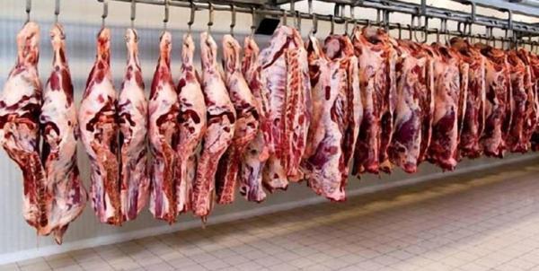گوشت قرمز,اخبار پزشکی,خبرهای پزشکی,بهداشت