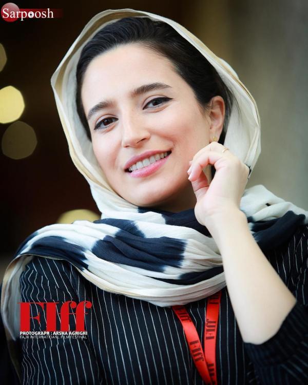سیوهفتمین جشنواره جهانی فیلم فجر,اخبار هنرمندان,خبرهای هنرمندان,بازیگران سینما و تلویزیون