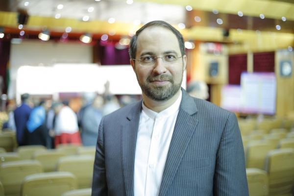 اعضای شورای شهر برای نامزدی در انتخابات مجلس تا ۱۶ خرداد استعفا دهند
