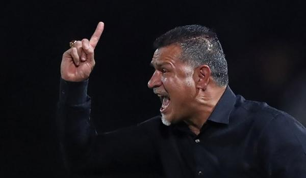 علی دایی,اخبار فوتبال,خبرهای فوتبال,لیگ برتر و جام حذفی