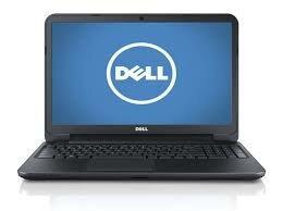 حفره امنیتی جدید در لپتاپهای Dell,اخبار دیجیتال,خبرهای دیجیتال,لپ تاپ و کامپیوتر