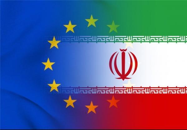 واکنش اروپا به تشدید تحریمهای آمریکا: بودجه سازوکار مالی ویژه با ایران را افزایش میدهیم