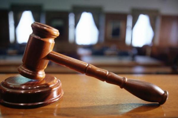 پرونده پدیده شاندیز به دادگاه ویژه مفاسد اقتصادی ارسال شد