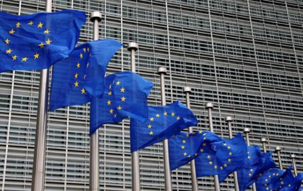 ,سخنگوی مسئول سیاست خارجی اتحادیه اروپا,واکنش اتحادیه اروپا به عدم تمدید معافیت نفتی ایران,ایران