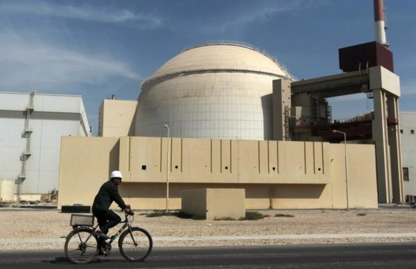غنی سازی در ایران,اخبار سیاسی,خبرهای سیاسی,سیاست خارجی