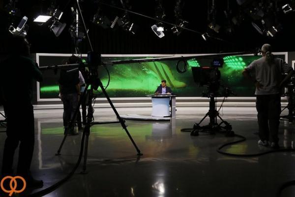 اطلاعیه شورای نظارت بر سازمان صداوسیما درباره برنامه «۹۰»