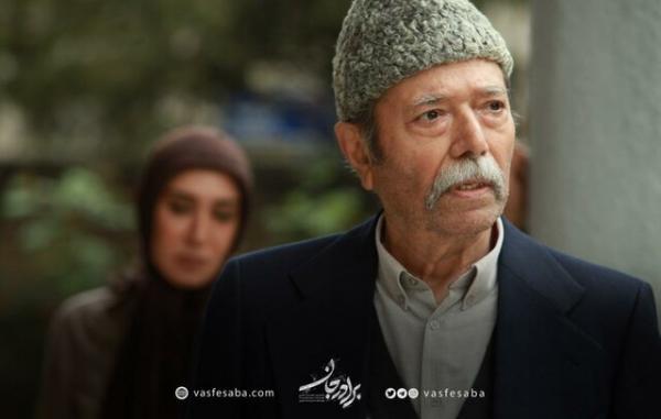 سریال برادرجان,اخبار صدا وسیما,خبرهای صدا وسیما,رادیو و تلویزیون
