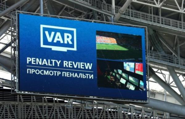 استفاده از VAR در فینال لیگ قهرمانان آسیا,اخبار فوتبال,خبرهای فوتبال,لیگ قهرمانان و جام ملت ها