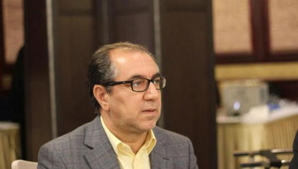 حمید گرمابی,اخبار سیاسی,خبرهای سیاسی,مجلس