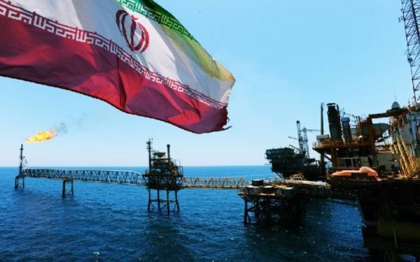 فارن پالیسی: ایران گزینه های فراوانی برای تلافی اقدام آمریکا دارد