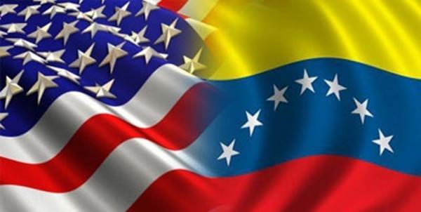 تحریم های آمریکا علیه ونزوئلا,اخبار سیاسی,خبرهای سیاسی,اخبار بین الملل